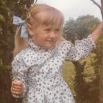 Sinéad Burke